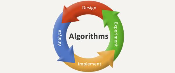 Computer Algorithm
