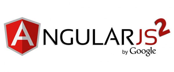 Angular JS2