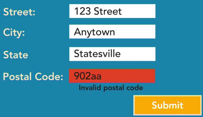 AngularJS 2 - data binding