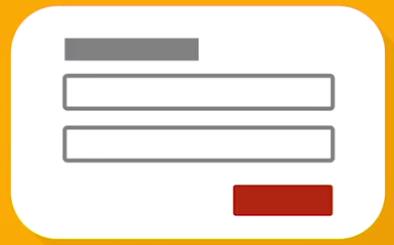 AngularJS2 forms
