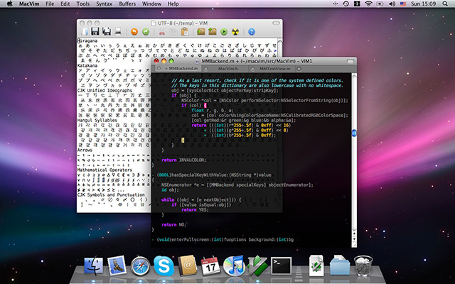 unix like operating system